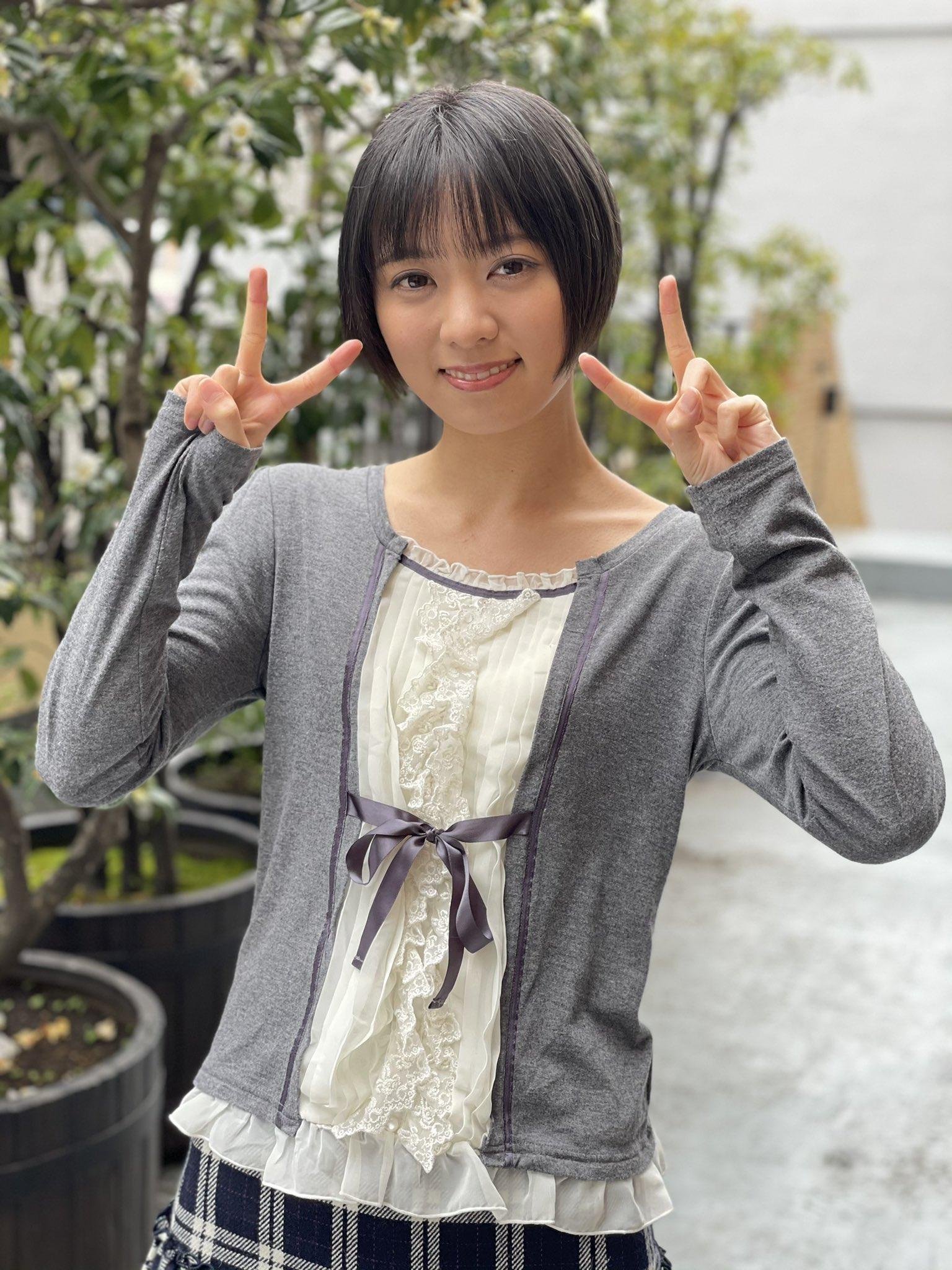 本日の出演女優様は『もなみ鈴』さんです!