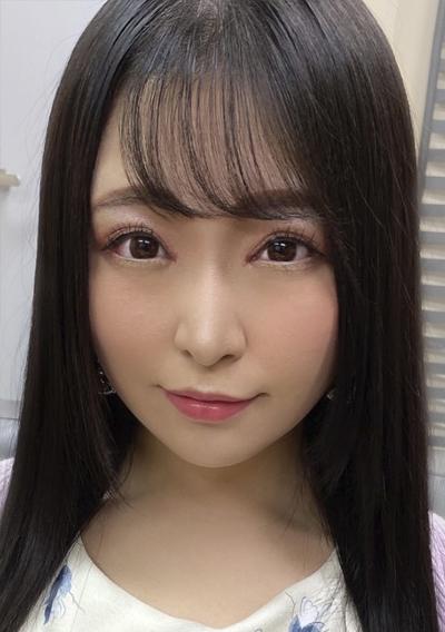 本日の出演女優様は「佐藤ののか」さん  舞台裏のレアなオフショットを お楽しみ下さい!